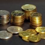 Emas 3 Jenis Investasi Yang Terjangkau Dan Cocok Bagi Pemula