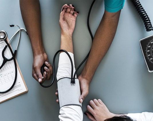 Cara Menurunkan Tekanan Darah Dengan Mudah Wahbanget