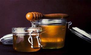 Madu Inilah 3 Bahan Makanan Untuk Mengobati Penyakit Pilek Secara Alami
