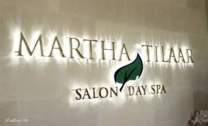 5 Brand Terkenal Yang Diambil Dari Nama Penemunya Martha Tilaar