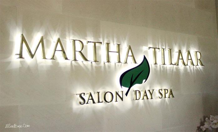 5 Brand Yang Diambil Dari Nama Penemunya Martha Tilaar