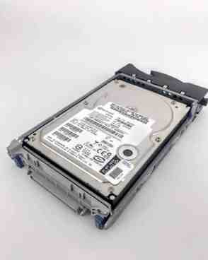 IBM 146.8GB ULTRA3 10K RPM SCSI U160 HARD DRIVE (32P0760)