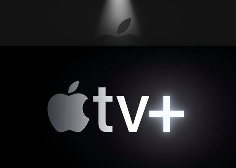 Apple推出影片訂閱服務 Apple TV+,加入原創節目