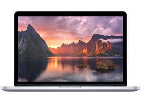 15 吋 MacBook Pro 電池回收方案