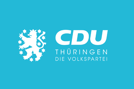 CDU Landesliste