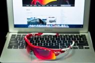 fr SGD$350 RADARLOCK™ PATH SKU# OO9181-16 Color: Infrared/Positive Red Iridium/VR28