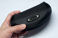 Racing Jacket Case