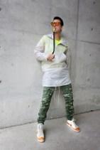 carrot-orange-oakley-sunglasses-olive-green-fifty-four-pants_400