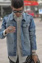 charcoal-gray-pajama-yves-identify-pants-mustard-nike-shoes_400