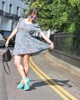 summer-dress-fashion