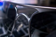 Oakley Plaintiff Squared detailed view