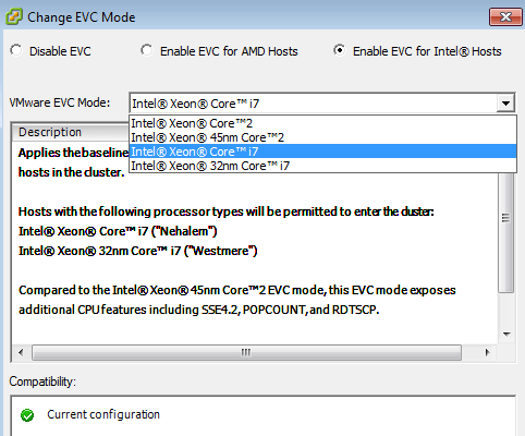 FAILED TO LOAD LVMDRIVER DRIVER