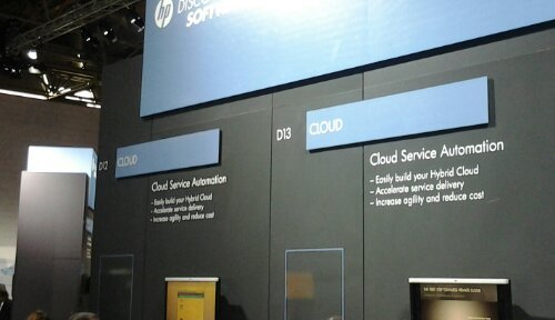 HP Steps Up Their Game: ExpertOne Certification Improvements