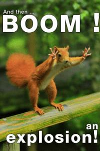 boom-explosion
