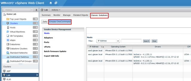 ocm-web-client
