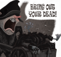 bring-out-your-dead2