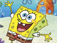 spongebob-happy