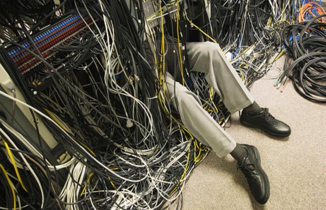 dedicated-wiring-guy