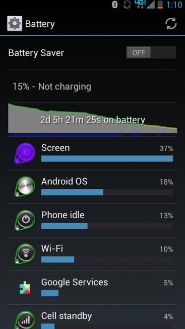 droid-maxx-battery