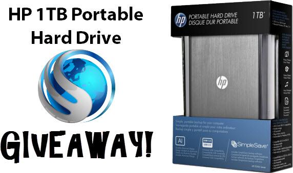 hp-1tb-drive-giveaway