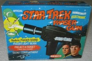 star-trek-phaser