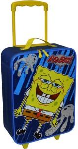 suitcase-spongebob