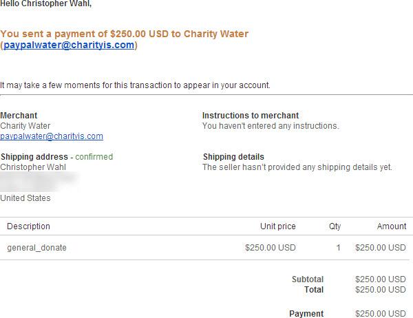 charity-receipt