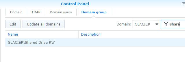 domain-share