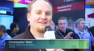 roving-report-vmworld2014
