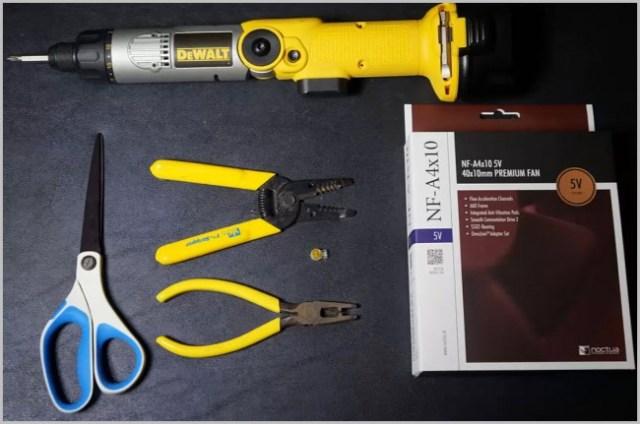 hp-fan-tools-used