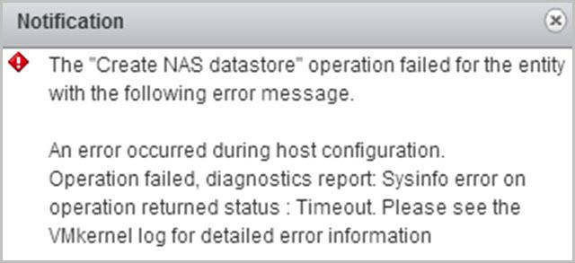 nfs41-fail-task