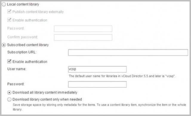 library-auth
