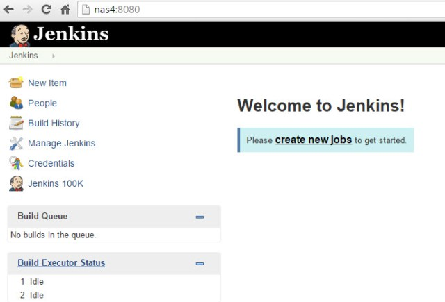 jenkins-is-up