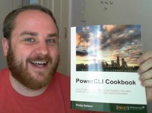 powercli-book