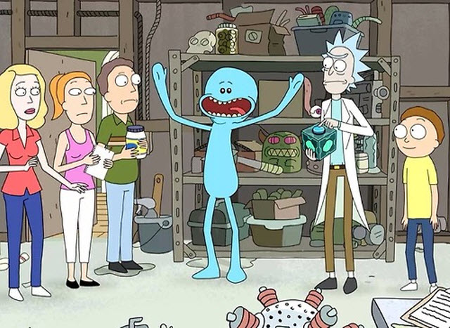 meeseeks-summon-intro