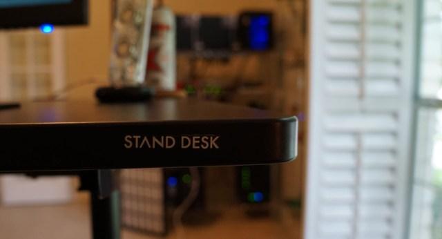 standdesk-logo