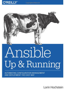 ansible-up-and-running