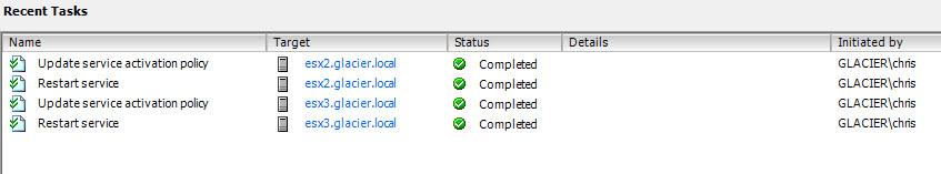 vcenter-tasks-ntp-restart