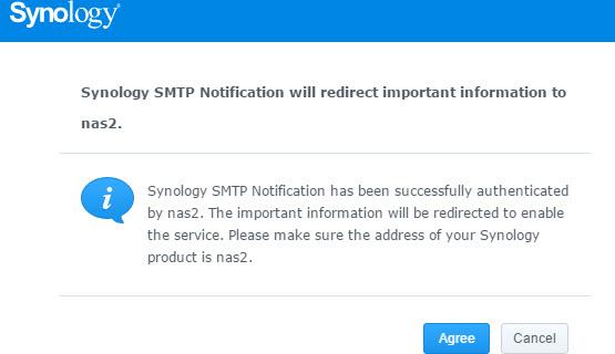 1synology-alert-agree