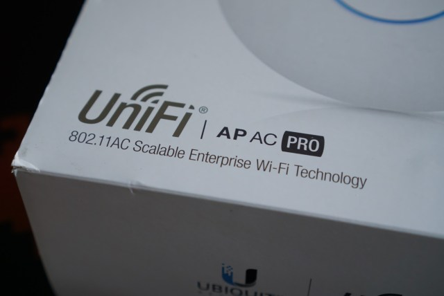 unifi-box