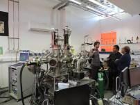 Vin Lab 1