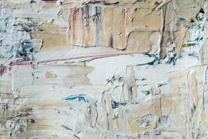 Kunst und das Therapeutische