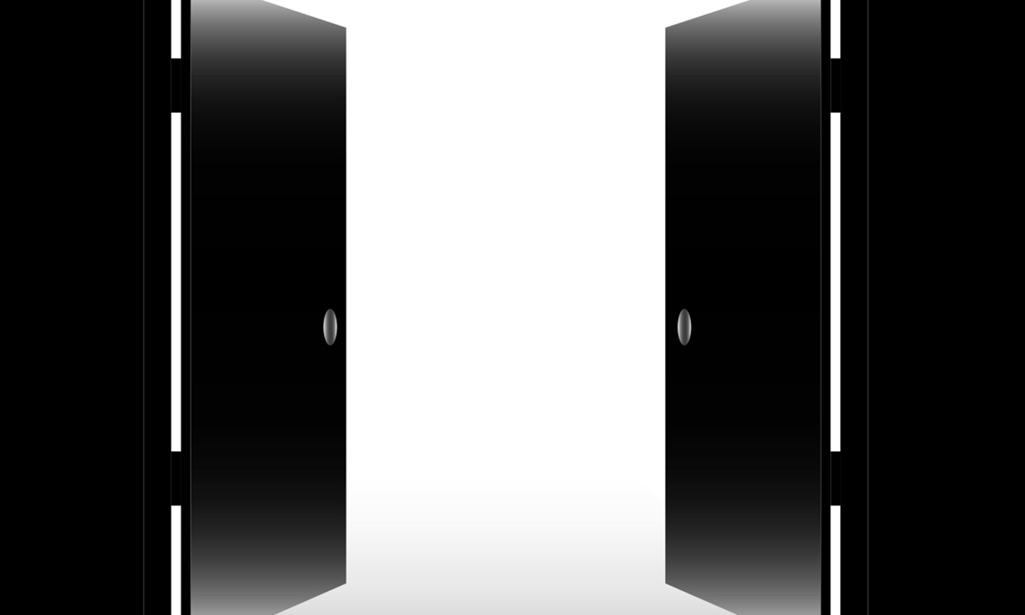 WAHN und SINN | Raum für Sinn und Raum für Wahnsinn