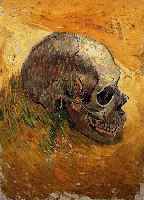 https://i1.wp.com/wahooart.com/A55A04/w.nsf/OPRA/SRVV-7F9P5G/$File/Vincent%20Van%20Gogh-Skull.jpg