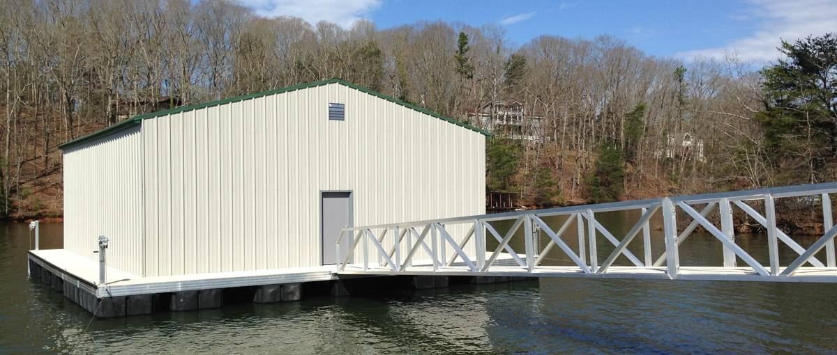 MAIN-Floating-Office-Aluminum-Construction