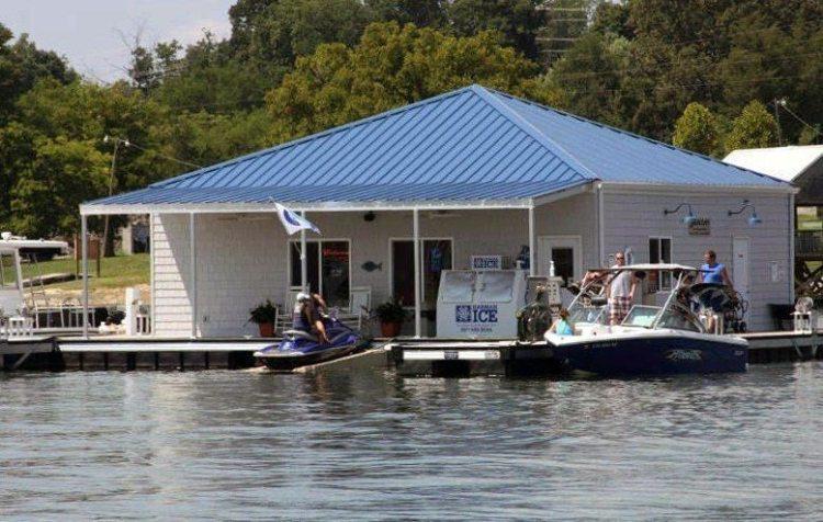 v2-Mountain-Cove-Marina-Ship-Store-Tennessee
