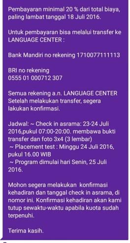 Screenshot_2016-07-17-11-21-43