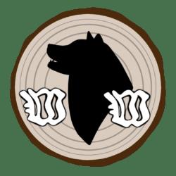 Wah-tie Woodturning