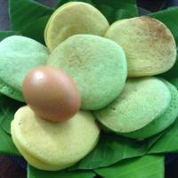 Warisan Kuliner Madura #1: Kekayaan Cita Rasa Masakan Sumenep