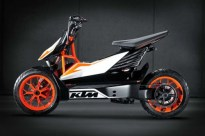 032213-ktm-e-speed-electric-scooter-concept-05-500x333
